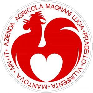 Azienda Agricola di Lucia Magnani Agriturismo Tre Ponti